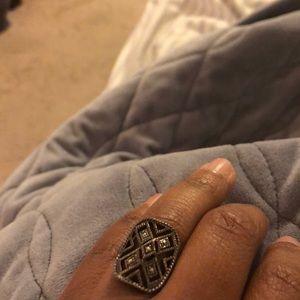 925 ring!
